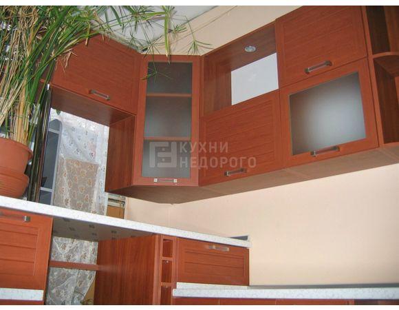 Кухня Виера - фото 2