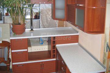 Кухня Виера - фото 3