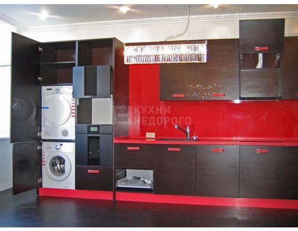 Кухня Кармен - фото 2
