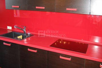 Кухня Кармен - фото 4
