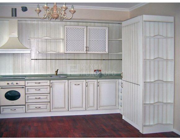 Кухня Лорен - фото 2