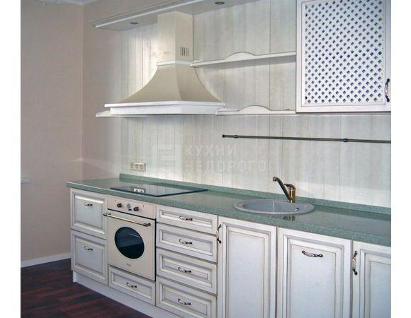 Кухня Лорен - фото 3