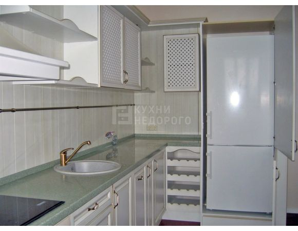 Кухня Лорен - фото 4