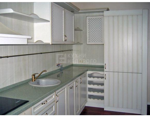 Кухня Лорен - фото 5