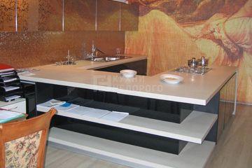 Кухня Зетта - фото 2