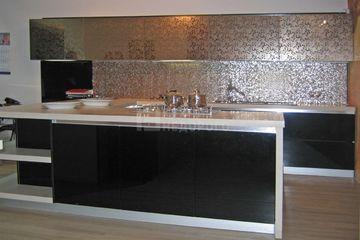 Кухня Зетта - фото 3