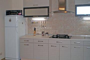 Кухня Бианта - фото 2