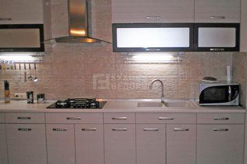 Кухня Бианта - фото 3