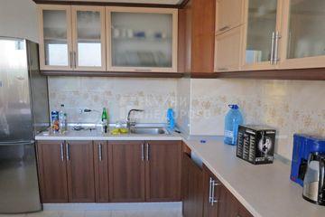 Кухня Мелания - фото 2