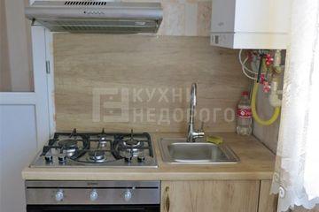 Кухня Яна - фото 2