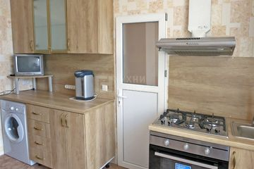 Кухня Яна - фото 3