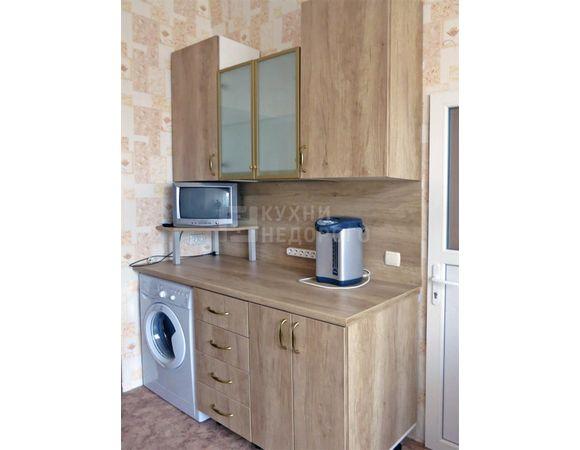 Кухня Яна - фото 4