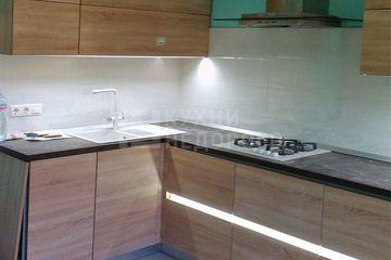 Кухня Горизонт - фото 2
