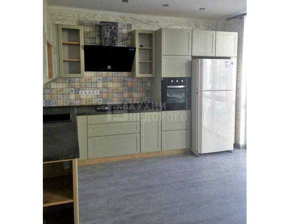 Кухня Ладис - фото 2