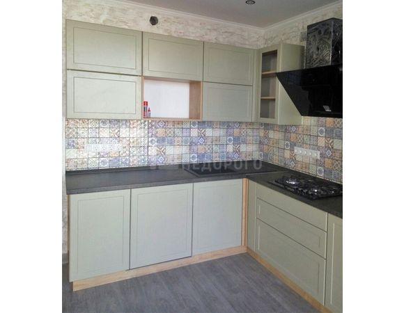 Кухня Ладис - фото 3