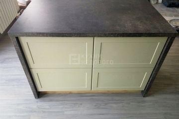 Кухня Ладис - фото 4