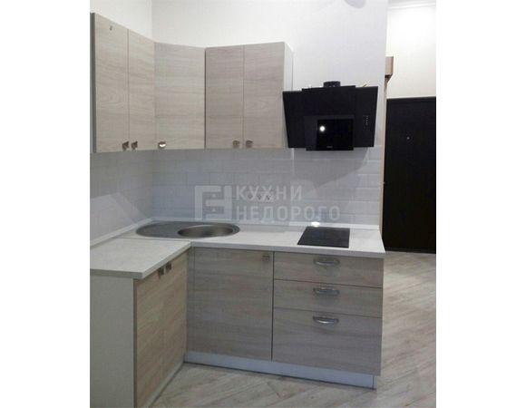 Кухня Беата - фото 2