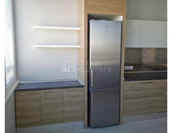 Кухня Суламита - фото 2