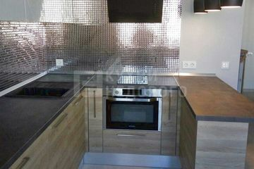 Кухня Суламита - фото 3