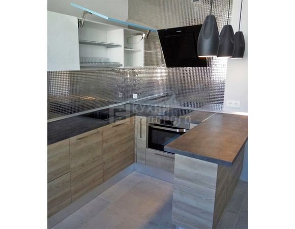 Кухня Суламита - фото 4