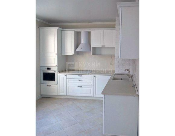 Кухня Бланш - фото 2