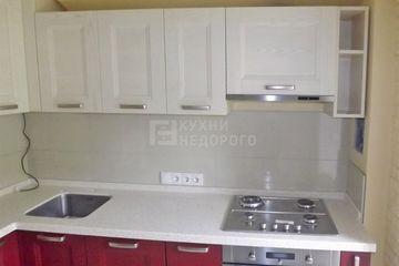 Кухня Мария - фото 2
