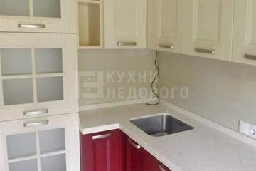 Кухня Мария - фото 3