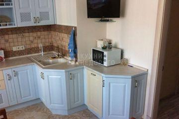 Кухня Верно - фото 2