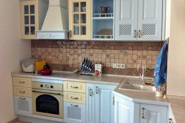 Кухня Верно - фото 3