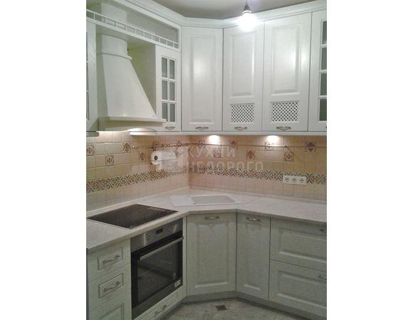 Кухня Джулия - фото 2