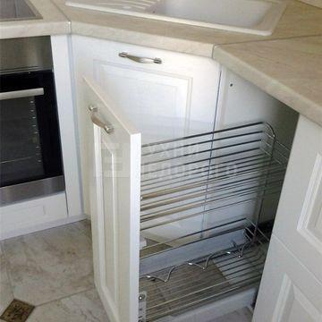 Кухня Джулия - фото 3