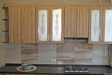 Кухня Вереск