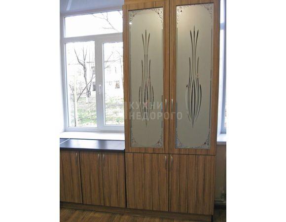 Кухня Вереск - фото 3