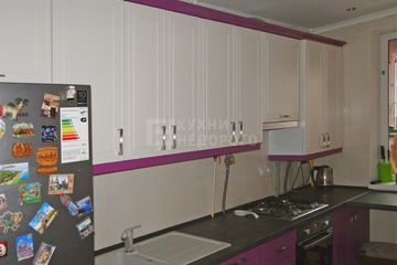 Кухня Регина - фото 2