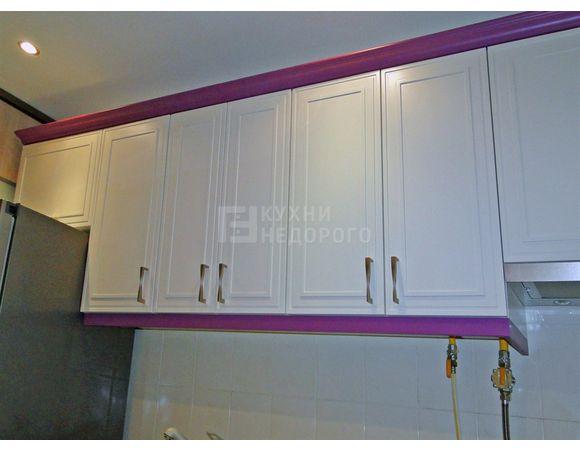 Кухня Регина - фото 3