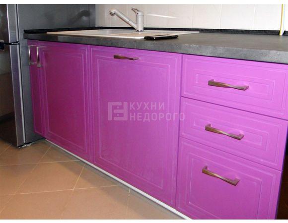 Кухня Регина - фото 4
