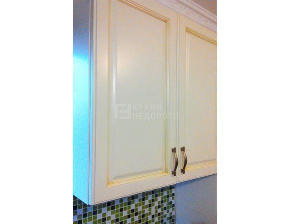 Кухня Палермо - фото 2