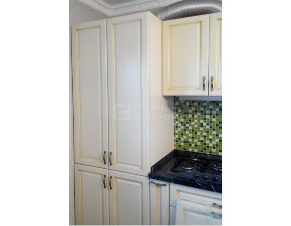 Кухня Палермо - фото 3