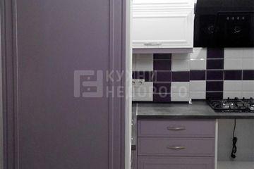 Кухня Виола - фото 2