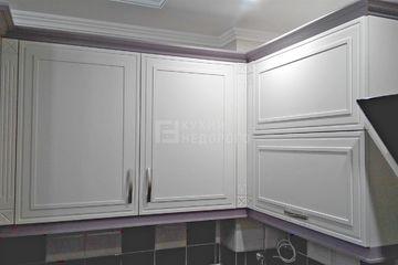 Кухня Виола - фото 3