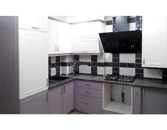 Кухня Виола - фото 4