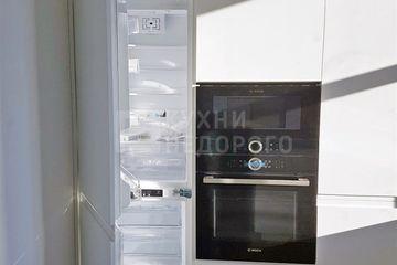 Кухня Бланка - фото 4