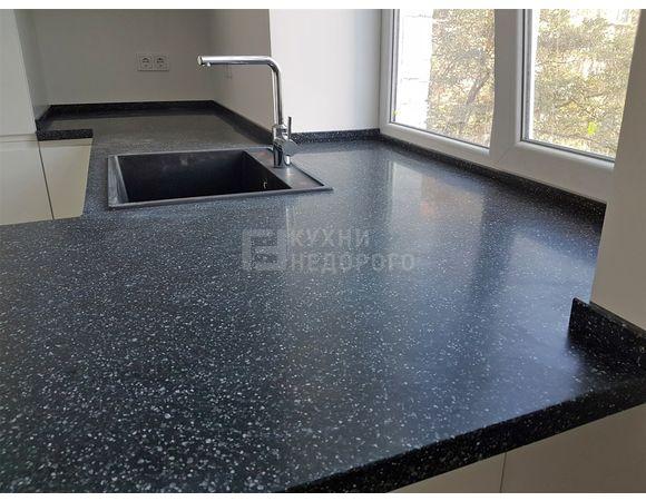 Кухня Бланка - фото 5