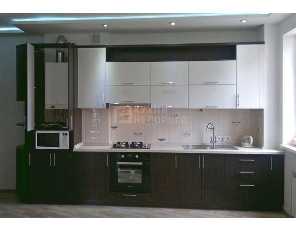 Кухня Калипсо - фото 2