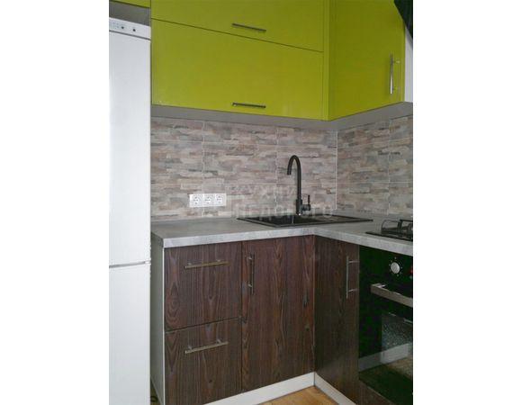 Кухня Оливия - фото 2