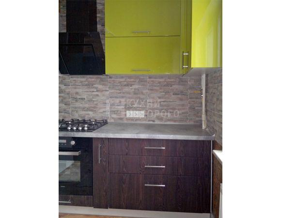 Кухня Оливия - фото 3