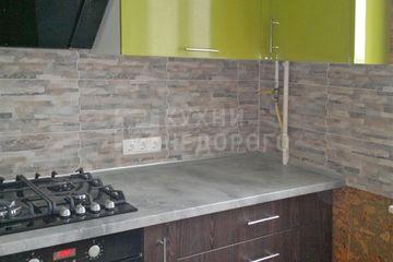 Кухня Оливия - фото 4