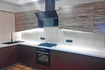 Кухня Вермель - фото 2