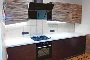 Кухня Вермель - фото 3