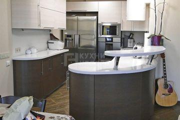 Кухня Макси - фото 2